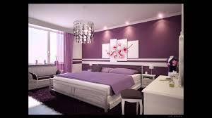 nice bedroom decorations ideas home art design decorations youtube