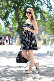 black u0026 white polka dot dress kate spade gold glitter keds work