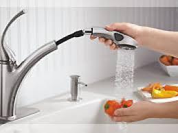 Amazon Delta Kitchen Faucets by Kitchen 22 Delta Kitchen Sink Faucets Kitchen Faucets Reviews