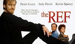 watch the ref 1994 online for free full movie english stream