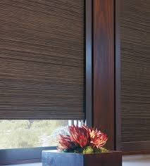 Chicago Blinds And Shades Designer Roller Shades Skyline Window Coverings