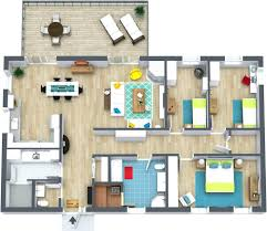 Bathroom Addition Floor Plans by Design 19 Floor Plan Furniture Planner Amazing Idea 17 The Devoted