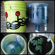 best 25 water containers ideas on pinterest self watering