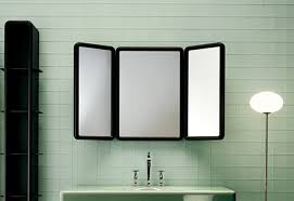 Mirrors For Walls by Peace Hotel Folding Mirror By Falper Stylepark