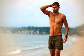 mens beach fashion beach outfits men 25 must try men39s beach fashion 2016 mens craze