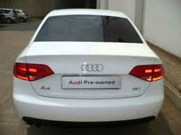 2010 audi a4 owners manual 2010 audi a4 1 8t ambition manual auto for sale on auto trader