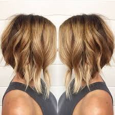 aline hairstyles pictures pictures on a line hairstyles cute hairstyles for girls