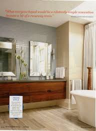 richardson bathroom ideas 220 best richardson designs images on