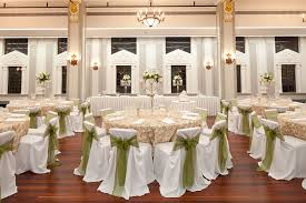 wedding backdrop brisbane the bigger the better 12 venues for your 500 guest list