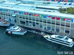 boston ferry to provincetown cape cod home decorating interior
