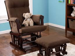 recliner reclining rocking chair wonderful rocker glider