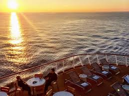 game changer my experience with viking ocean cruises