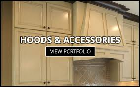Kitchen Cabinets Greenville Sc by Frazor Quality Woodworks