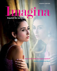 imagina 4th edition spanish secondary education