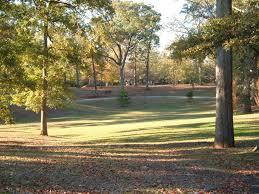 Mansion Rentals In Atlanta Georgia Guide To Event Rentals In Atlanta Georgia Sarah Lawrence