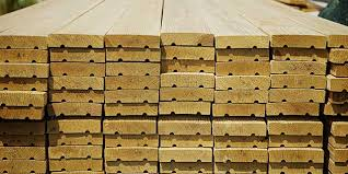 atlanta deck wood building materials products porch decking