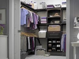 wood closet organizer kits home decor brilliant wood closet