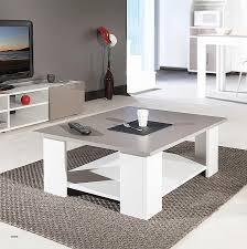 tv cuisine meuble tv but unique meuble cuisine d t element cuisine