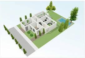 3d floorplanner captivating floor planner online ideas best ideas interior