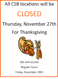 close for thanksgiving signs business signs closed thanksgiving day pictures to pin on