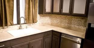 sensational concept glamorous kitchen cabinet doors
