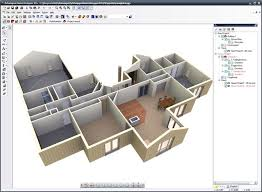 home design programs home design programs free download 3d house design software