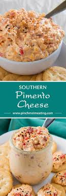 best 25 southern appetizers ideas on southern