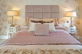 chambre à coucher maison du monde maison du monde chambre a coucher best simple with papier peint