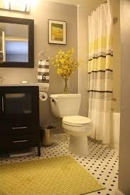 bathroom color scheme ideas cool 60 bathroom color schemes for small bathrooms design ideas