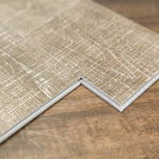 earthscapes vinyl flooring colors carpet vidalondon