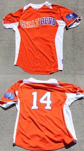 bud light baseball jersey minor league baseball jerseys
