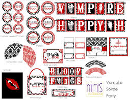 new in shop vampire soiree mimi u0027s dollhouse