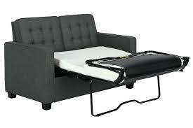 Stylish Sleeper Sofa Ideas Small For Office And Small For Office And