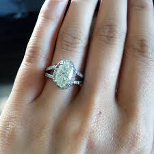 10000 engagement ring what does a 10000 engagement ring look like raymond jewelers