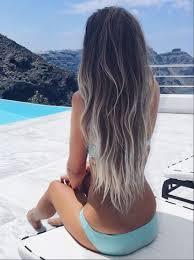 best 25 pretty hair ideas on pinterest pretty hairstyles hair