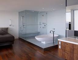 best small bathroom designs bathroom best small bathroom designs 2017 collection