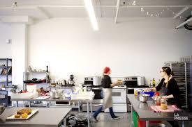 cuisine collaborative espaces collaboratifs cuisine à louer émilie bilodeau cuisine
