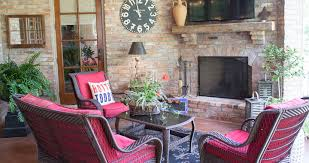 Interior Spaces Jackson Ms by A Style Magazine For Every Stage Of Home Living