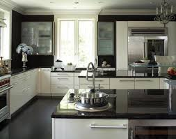 Lovely Modern Glass China Cabinet Tags  Glass China Cabinet Towel - Kitchen cabinets evansville in