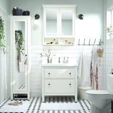 Ikea Bathroom Cabinet Storage Ikea Bathroom Cabinet Storage Cabinet Best Bathroom Sinks Ideas On