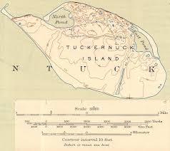 tuckernuck island wikipedia