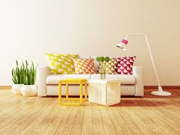 home decor trends for summer 2015 deco trends 2015 decorate your home backstyle