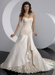 wedding dresses hire wedding dresses wedding dresses for hire