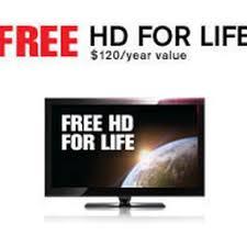 satellite country dish authorized retailer television