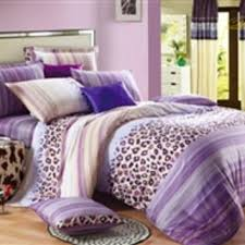 Bedroom Furniture For College Students by Best Twin Comforter Sets For College Products On Wanelo