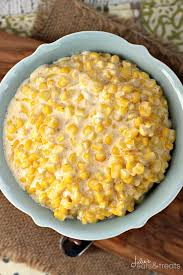 818 best side dishes images on desserts food and