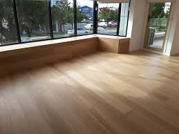 Timber Laminate Floors Kako Flooring U2013 Melbourne Flooring Specialists Bamboo Flooring