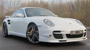 porsche 911 turbo 997 used porsche 911 turbo 997 cars for sale with pistonheads