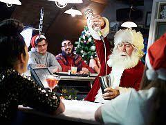 Christmas Party Tunbridge Wells - edinburgh christmas parties 2017 eventa
