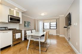 New York City Home Decor Apartment Best Apartments In New York City Upper East Side